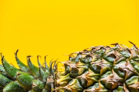 pineapple-3026355_960_720