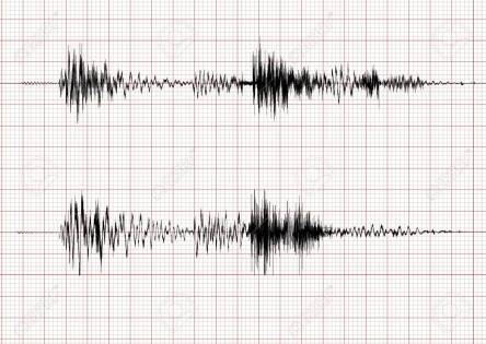 20911026-seismogram-for-seismic-measurement-record-on-chart-of-earthquake-wave-on-graph-paper-stereo-audio-wa-Stock-Photo.jpg