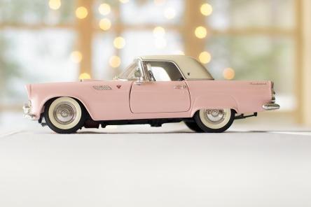 car-1957037_960_720.jpg