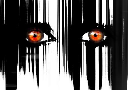 eyes-730749_960_720