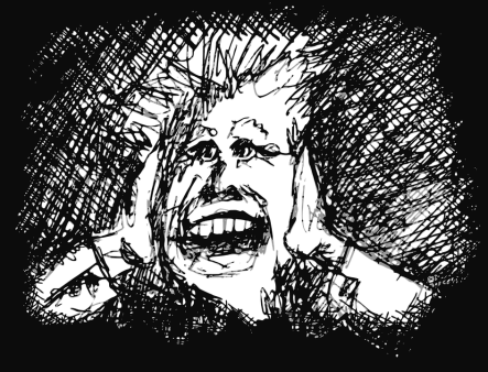 mimic-156928_960_720.png