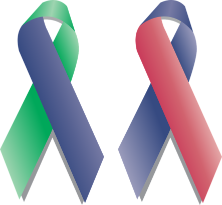 ribbon-1462414_960_720.png