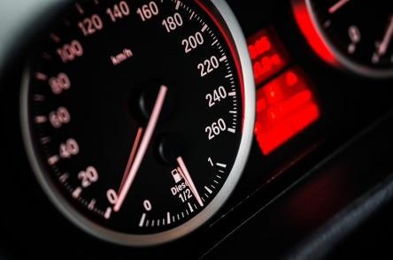 speed-1249610_960_720.jpg