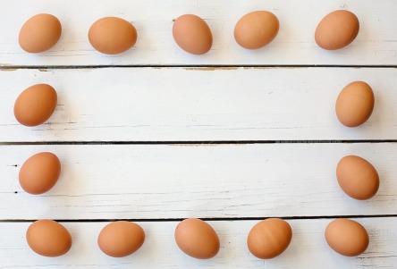 egg-3217673_960_720.jpg