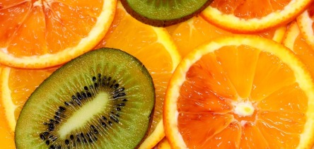 orange-3199510_960_720.jpg