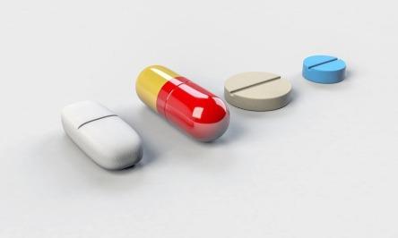 pill-1884775_960_720.jpg