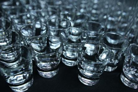 a-glass-of-3287791_960_720.jpg