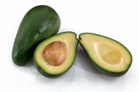 avocado-3210885_1280.jpg