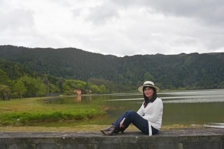 Manuela R  (30).JPG