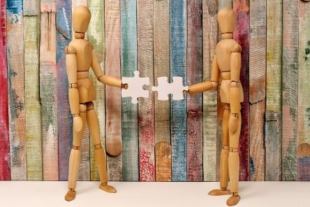 teamwork-3237649_1280.jpg