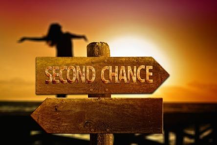 chance-3385168_960_720.jpg