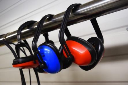 earmuffs-2755553_960_720.jpg