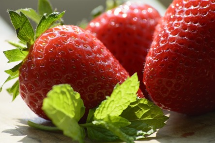 strawberries-3396252_960_720.jpg