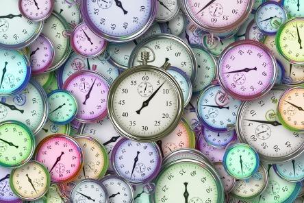 time-3222267_960_720.jpg