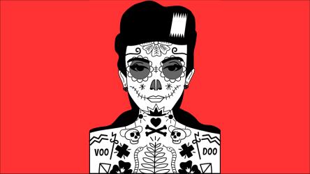 voodoo-girl-1253700_960_720.png