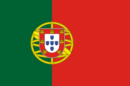 portugal-162394_960_720.png