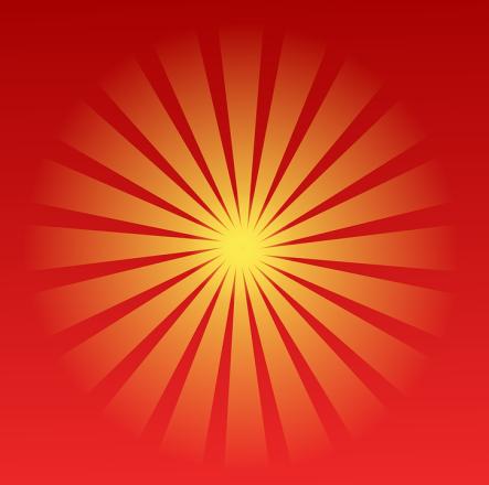 sunburst-155801_960_720.png