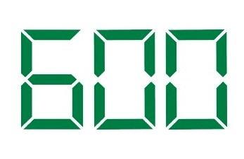 600-number.jpg