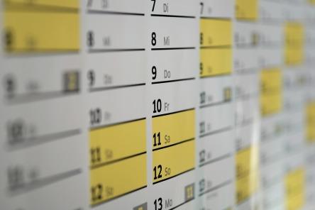 calendar-1990453_960_720.jpg