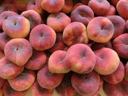 peaches-379893_960_720