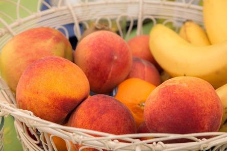 peaches-825564_960_720.jpg
