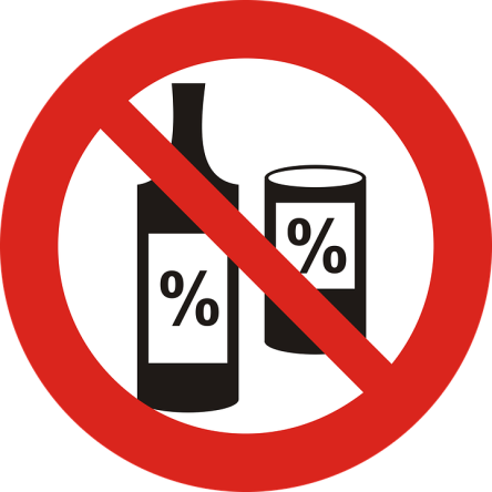 the-ban-on-alcohol-2277764_960_720.png