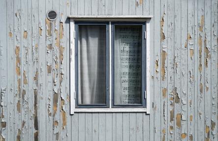 window-1573052_960_720.jpg