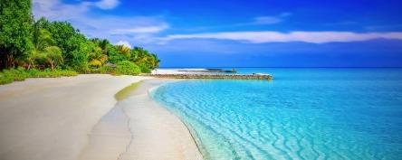 beach-1824855_960_720.jpg