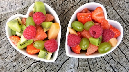 fruit-2305192_960_720.jpg