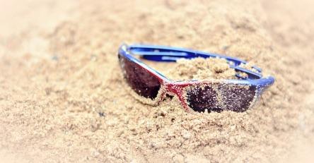 sunglasses-3521785_960_720.jpg