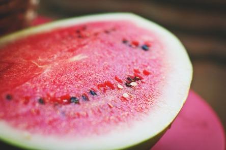 watermelon-1846051_1280.jpg