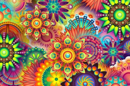 colorful-abstract-background-1084082_960_720.jpg