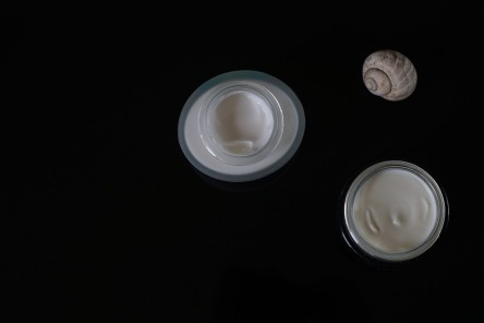 cosmetics-2527384_960_720