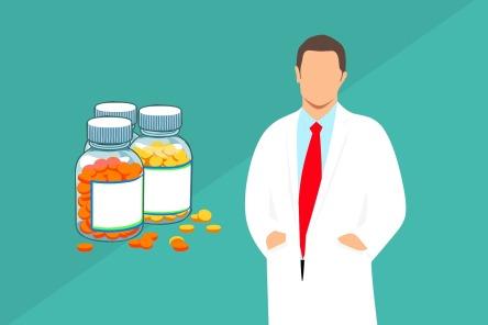 pharmacist-3646195_1280.jpg