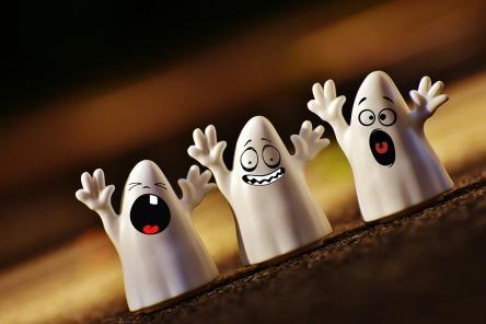 halloween-1746354_960_720.jpg