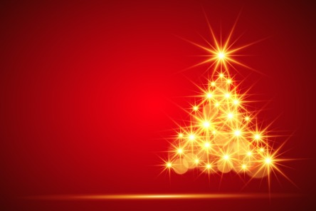 christmas-3735928_960_720.jpg