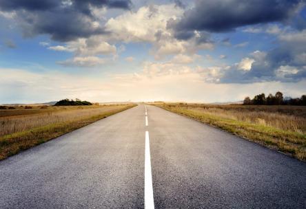 road-220058_960_720.jpg