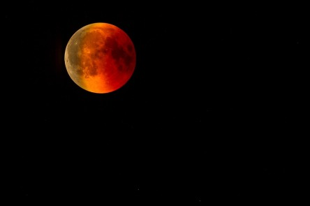blood-moon-3572336_960_720