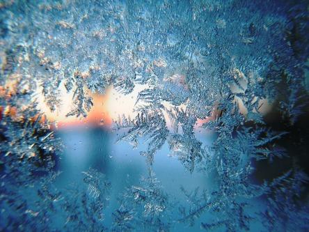 frost-633826_1280.jpg