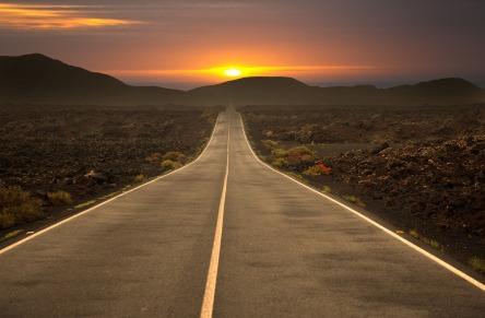 road-3186188_1280.jpg