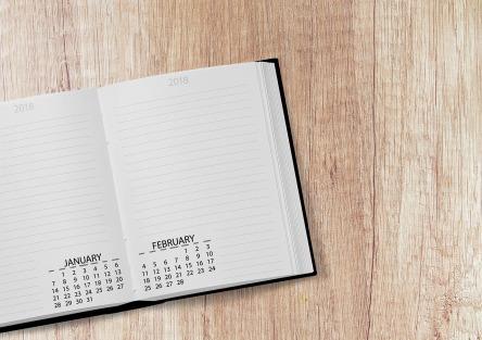 calendar-3045826_1280.jpg