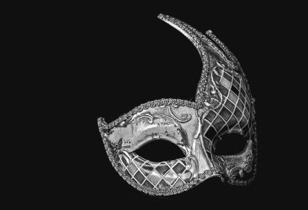 mask-1161392_1280