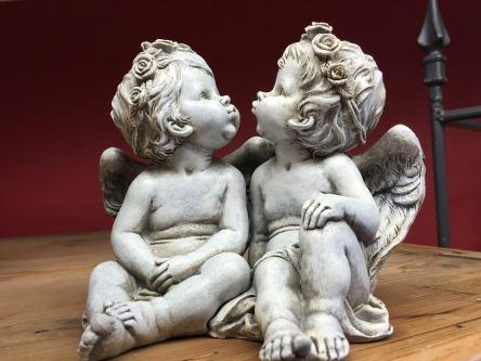 angels-1780532_960_720.jpg