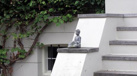buddha-1569559_960_720.jpg