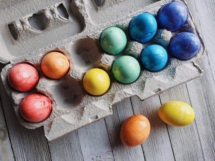 eggs-3216879_960_720.jpg