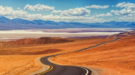 death-valley-4254871_960_720.jpg
