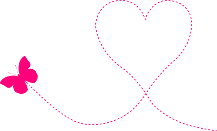 heart-635293_960_720.png