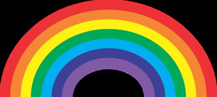 rainbow-948520_960_720.png