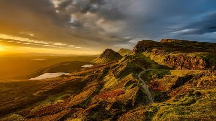 scotland-1761292_960_720.jpg