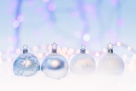 christmas-1867048_960_720.jpg